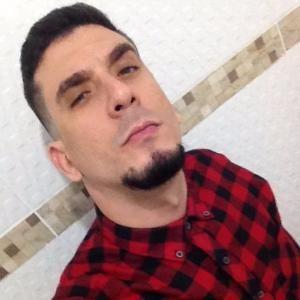 Schurumelos avatar