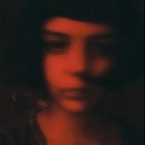Marcela avatar
