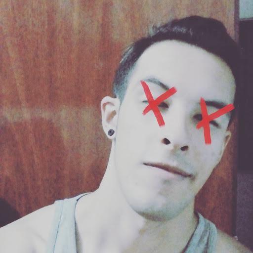 audrey avatar