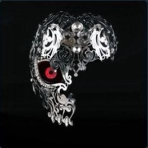 Ilskur avatar
