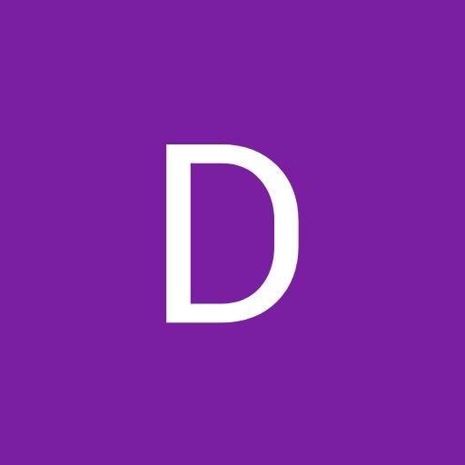 Danilo avatar