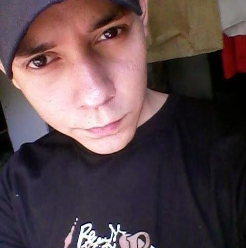 Cleyton avatar