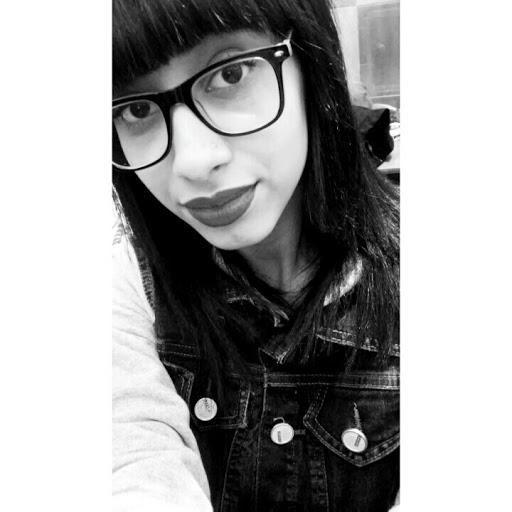 Mayara avatar