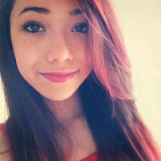 Carolina avatar