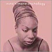 Nina Simone Anthology