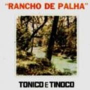 Rancho de Palha}