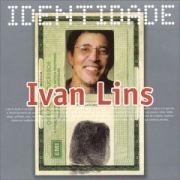 Série Identidade: Ivan Lins