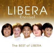 Eternal - The Best of Libera