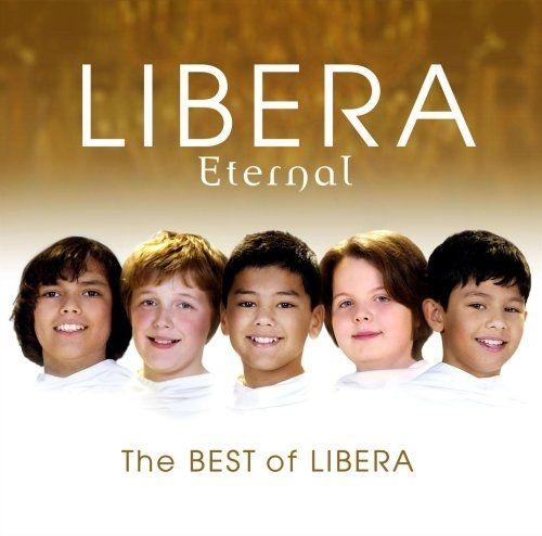 Eternal - The Best of Libera