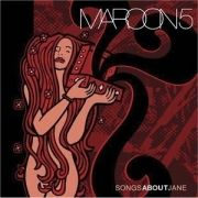Songs About Jane}
