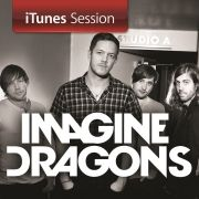 iTunes Session (EP)