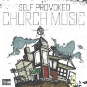 Church Music}