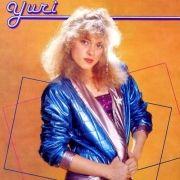 Yuri (1980)