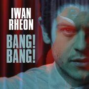 Bang!Bang! (EP)}