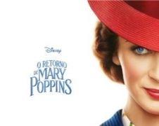 O Retorno de Mary Poppins (Trilha Sonora Original)