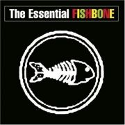Essential Fishbone (Remastered)