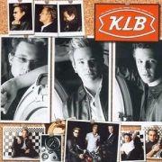 KLB 2002}