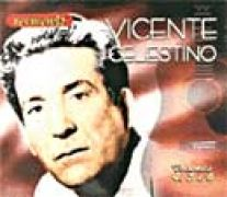 Box Vicente Celestino - Vol 4,5 & 6