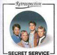 Retrospective - Secret Service