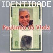 Série Identidade: Paulinho da Viola