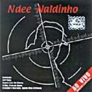 Ndee Naldinho - Ao Vivo}