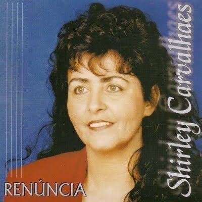 CARVALHAES A 2011 SHIRLEY BAIXAR DE CD MILAGRE ESPERA UM