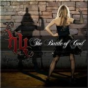 The Battle of God}