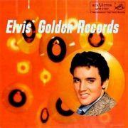 Golden Records (vol. 5)