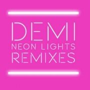 Neon Lights (Remixes) (EP)