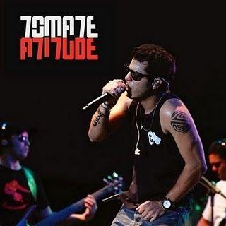 Tomate Atitude