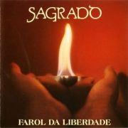 Farol Da Liberdade