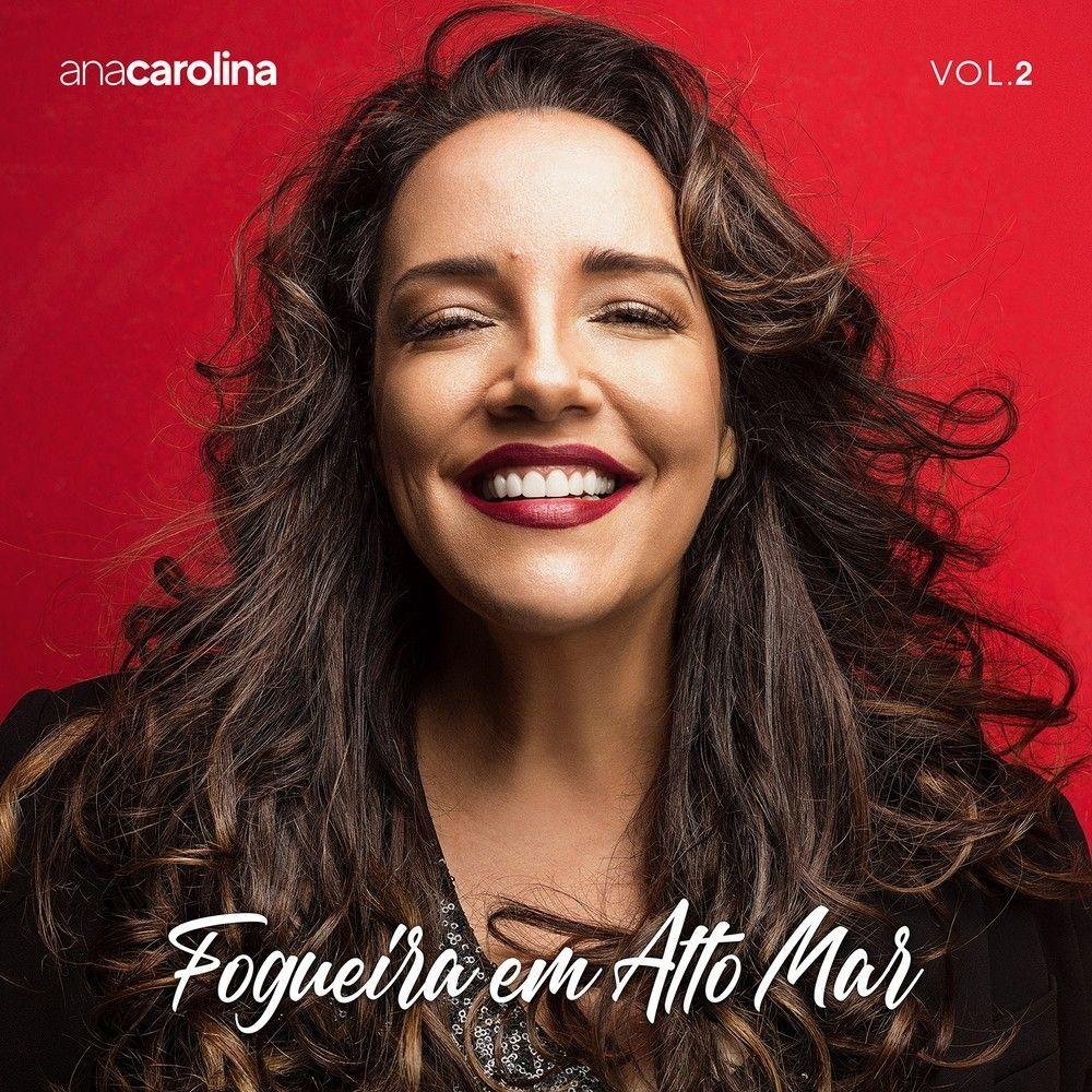 DE ANA CAROLINA BAIXAR ELEVADOR MUSICA