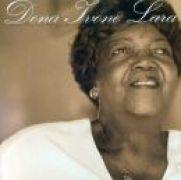 Para Sempre: Dona Ivone Lara