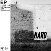 Hard (EP)}