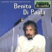 Para Sempre: Benito Di Paula