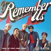 Remember Us: Youth Part 2