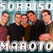 Sorriso Maroto}