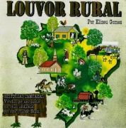 Louvor Rural (vol.1)}