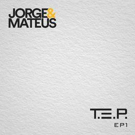 T.E.P., EP 1