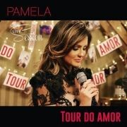 Tour do Amor - Live Session