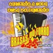Catineirão - A Nova Onda Do Vaneirão!}