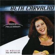 Sem Limite: Beth Carvalho