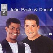 Warner 25 Anos: João Paulo e Daniel
