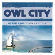 Ocean Eyes (Deluxe Edition)