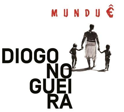 EM NOGUEIRA DO DVD AUDIO CUBA BAIXAR DIOGO