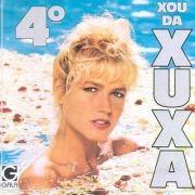 4 °Xou da Xuxa}