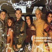 Celestial (Versão Brasil)}
