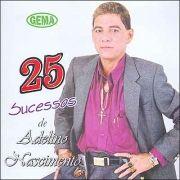 Brasil Popular: Adelino Nascimento}