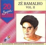 20 Super Sucessos (vol.2)}