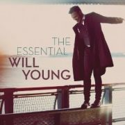 The Essential Will Young}
